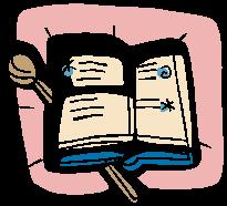 svg library stock Recipe Clip Art Free