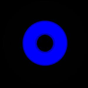image library Black vinyl clip art. Record clipart vinal