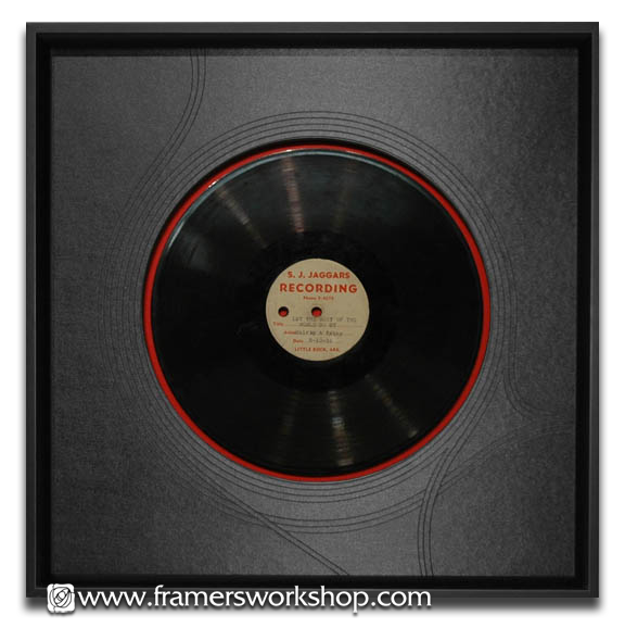 picture freeuse download Frame music memorabilia and vinyl records at The Framer