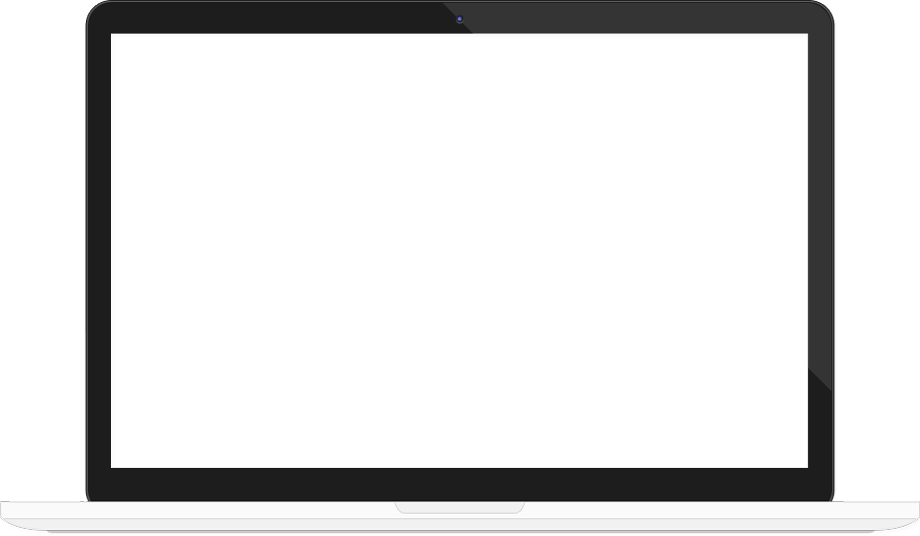 banner royalty free download Rectangle clipart black and white. Index of wp content.