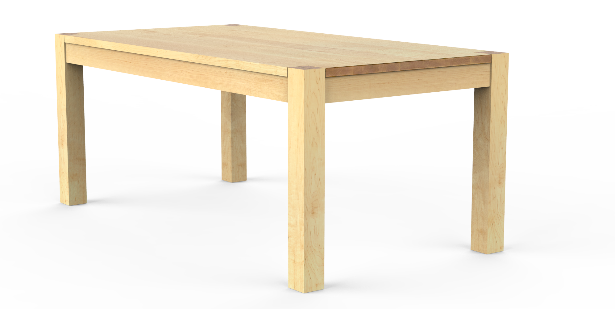 picture freeuse library Farmhouse Tables