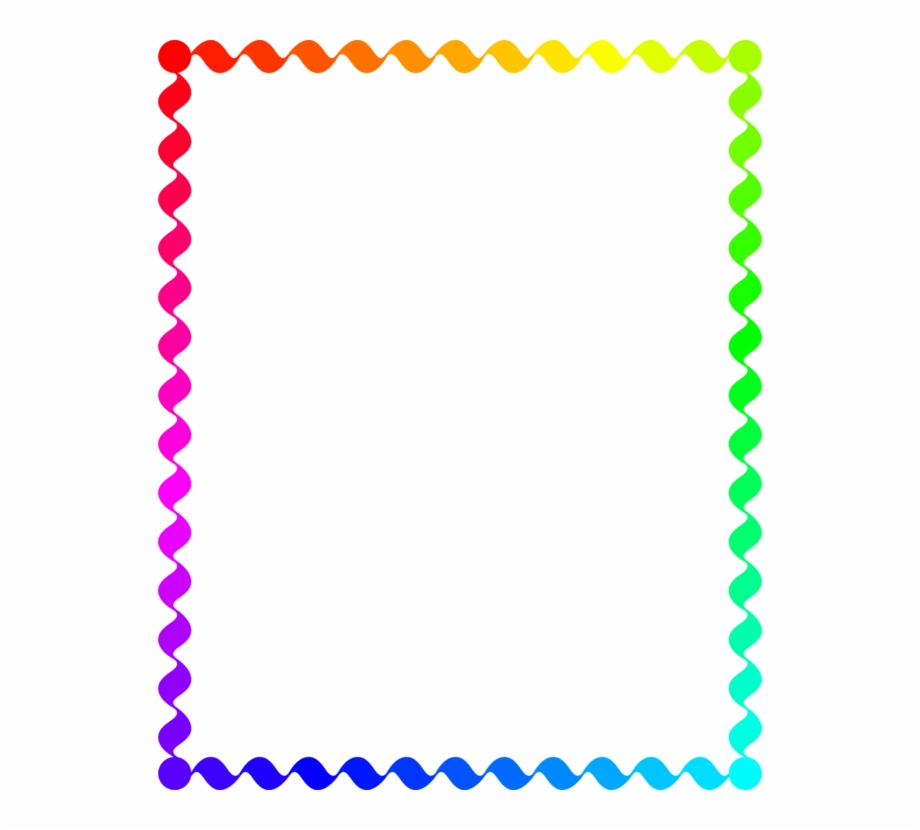 jpg download Picture frames yellow colour. Drawing rectangle color