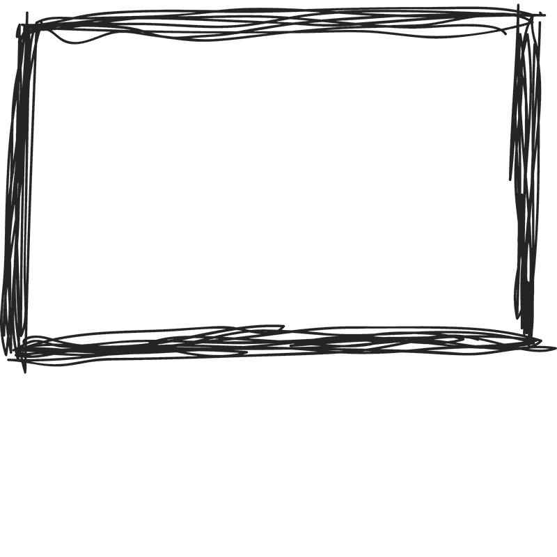 clip art black and white download Hand png free download on mbtskoudsalg