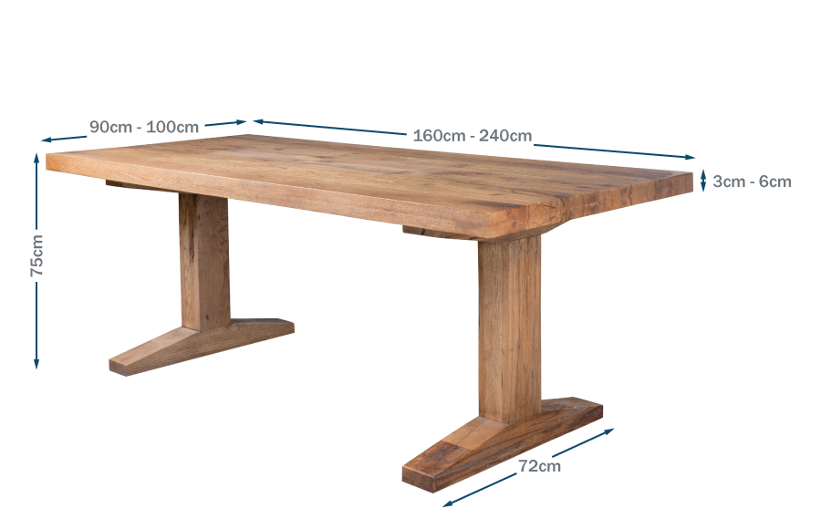 svg freeuse rectangle drawing kitchen table #102116012