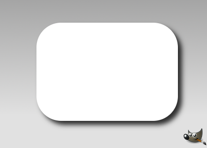 svg library library How to draw round. Drawing rectangle rounded corner