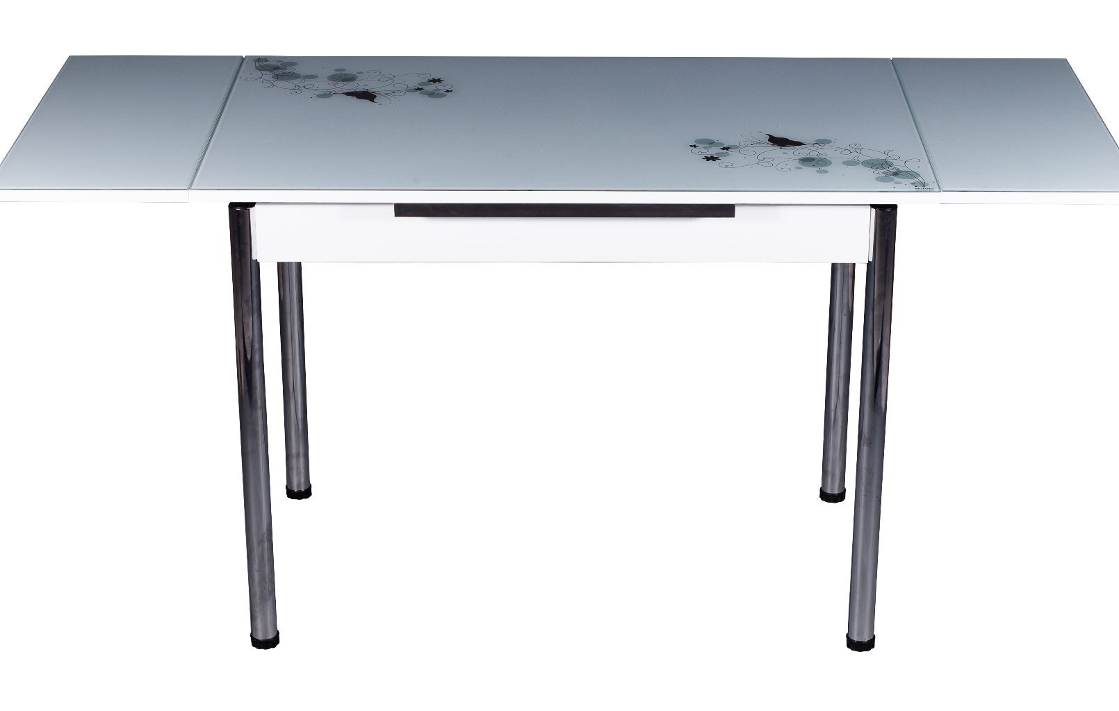 graphic download Table chair furniture desk. Drawing rectangle tabel