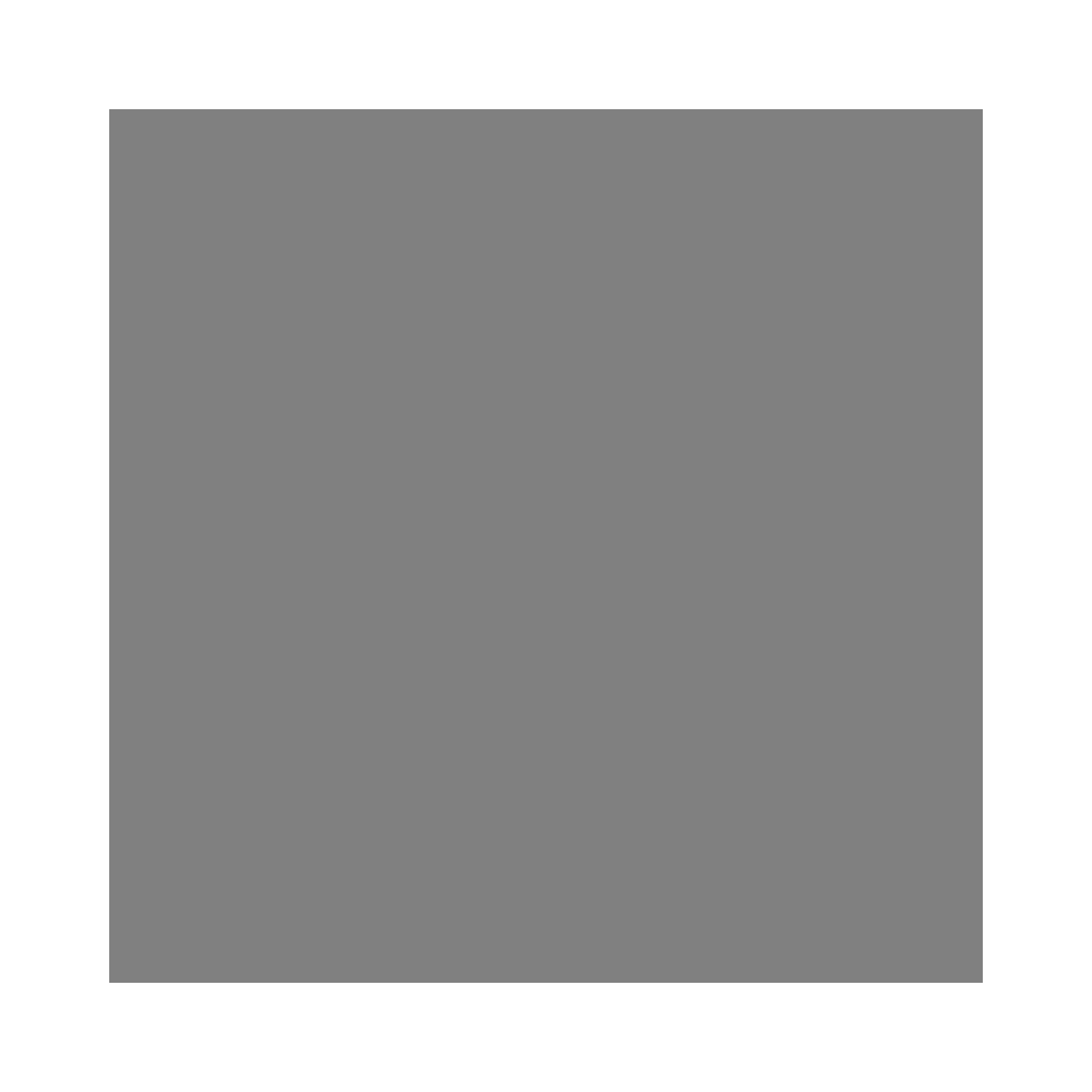 png transparent svg square grey #104363212