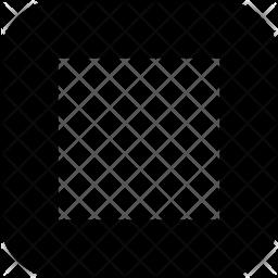 jpg royalty free library Rectangle svg outline. Tool shape square squaretool
