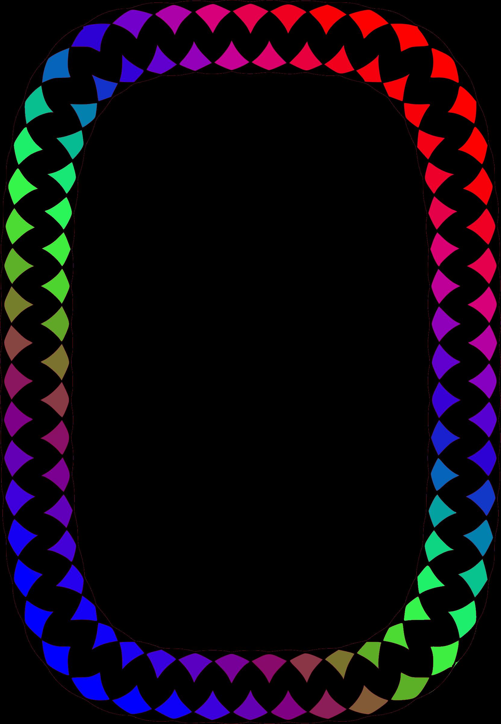 jpg free library Big image png. Rectangular frame clipart