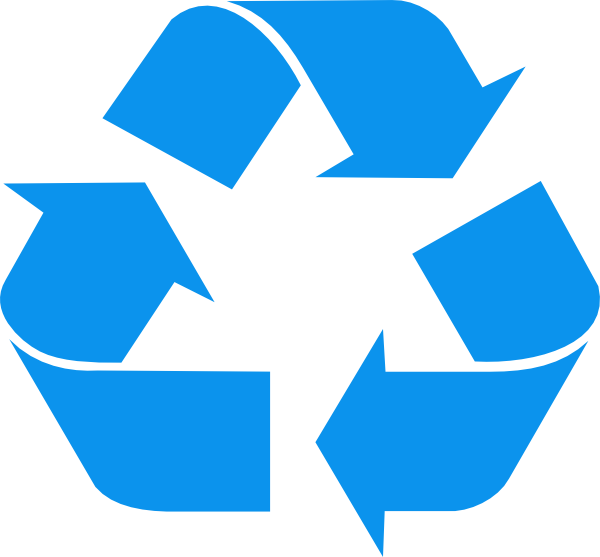 png library Symbol clip art at. Recycle clipart.
