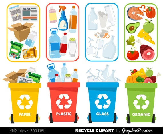 image black and white stock Recycle clipart. Graphics bin recycling guide.