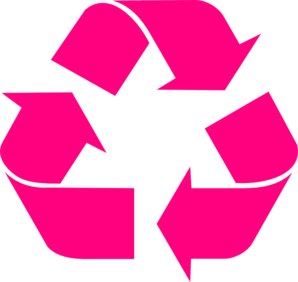 picture library stock Recycle clipart. Clip art at clker.