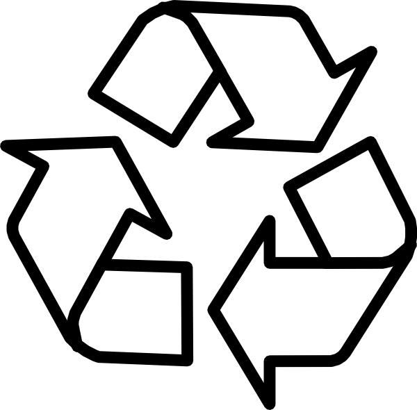 image freeuse What does that recycling word mean