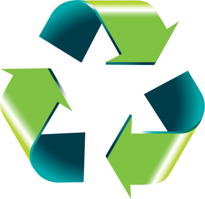 vector royalty free stock Download recycle free png. Recycling clipart.