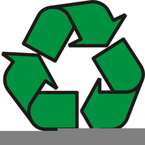 vector transparent stock Aluminum can free images. Recycling clipart.