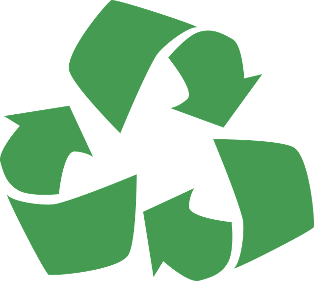 jpg library download Recycling clipart. How can you reduce.