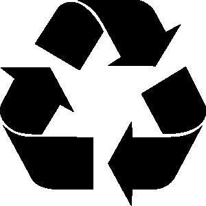 png transparent stock Symbol clip art vector. Recycling clipart.