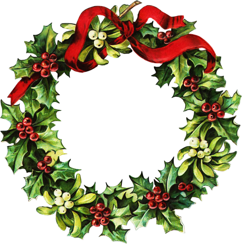 clipart freeuse Christmas