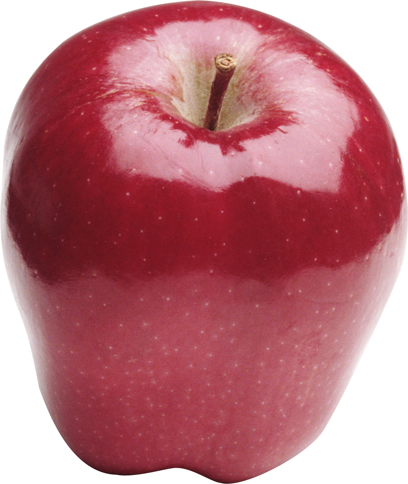 clip black and white stock Apple s png image. Red apples clipart