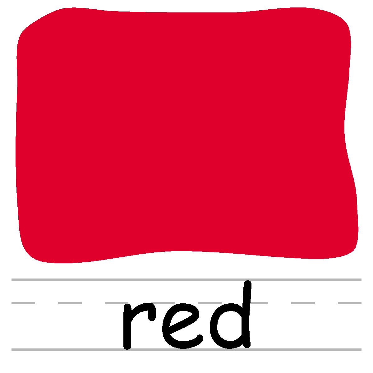 png free download Red clipart. Clip art panda free.