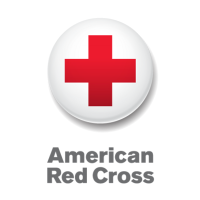jpg library stock Red Cross Vermont