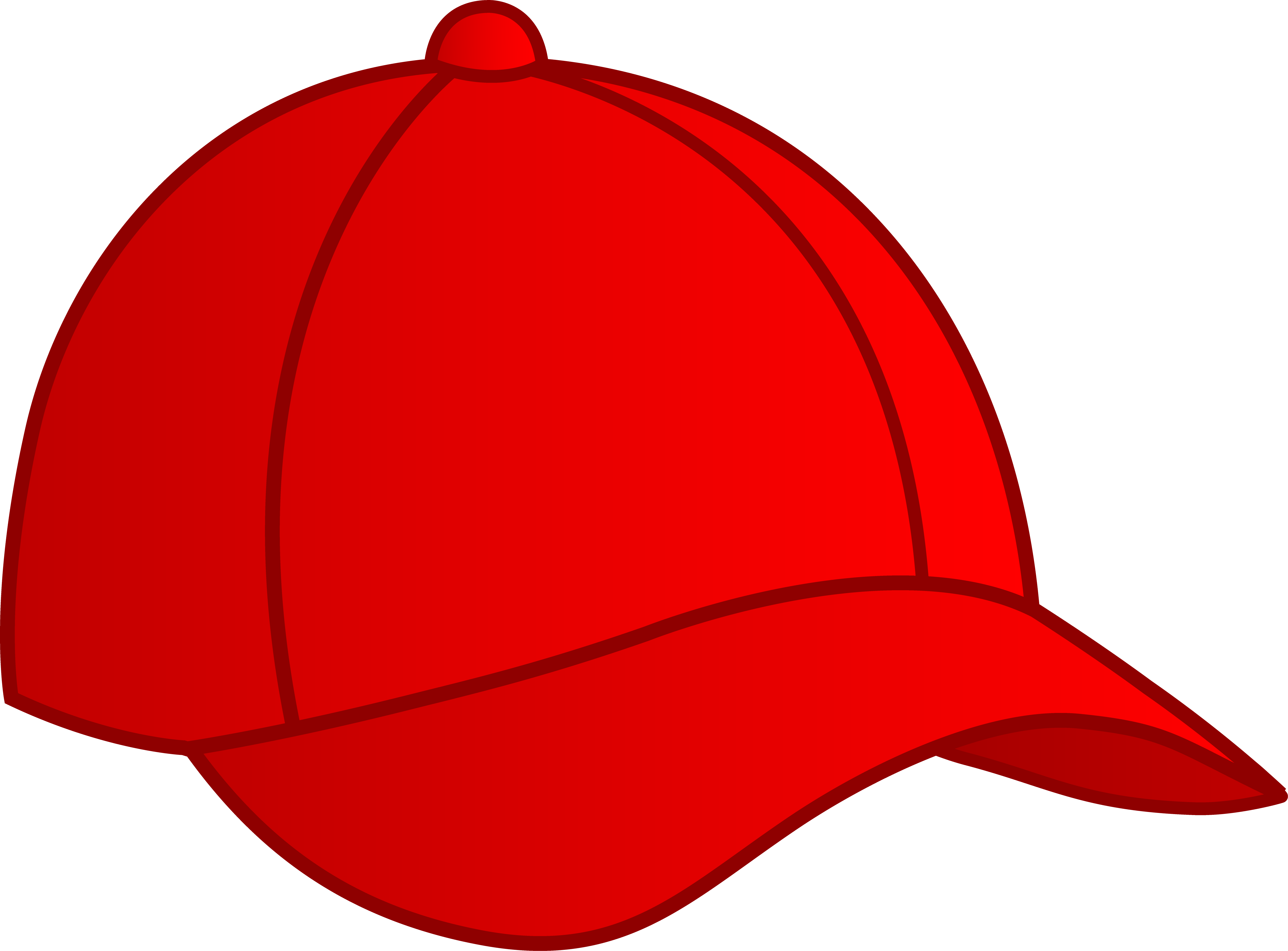 png library download Baseball Hat Clipart at GetDrawings