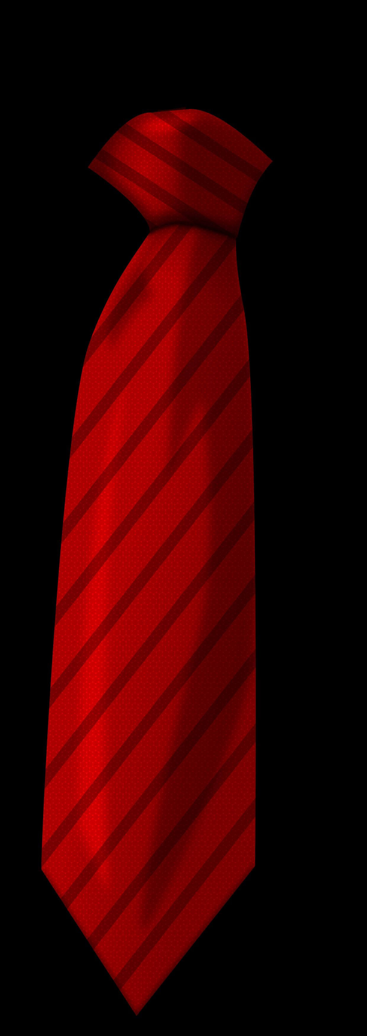 vector library download PNG Tie Transparent Tie