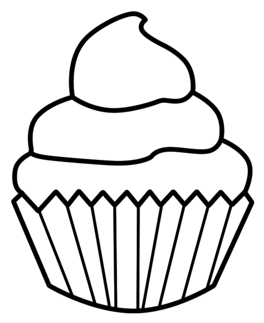 png stock Cake clipart free on. Baking drawing easy