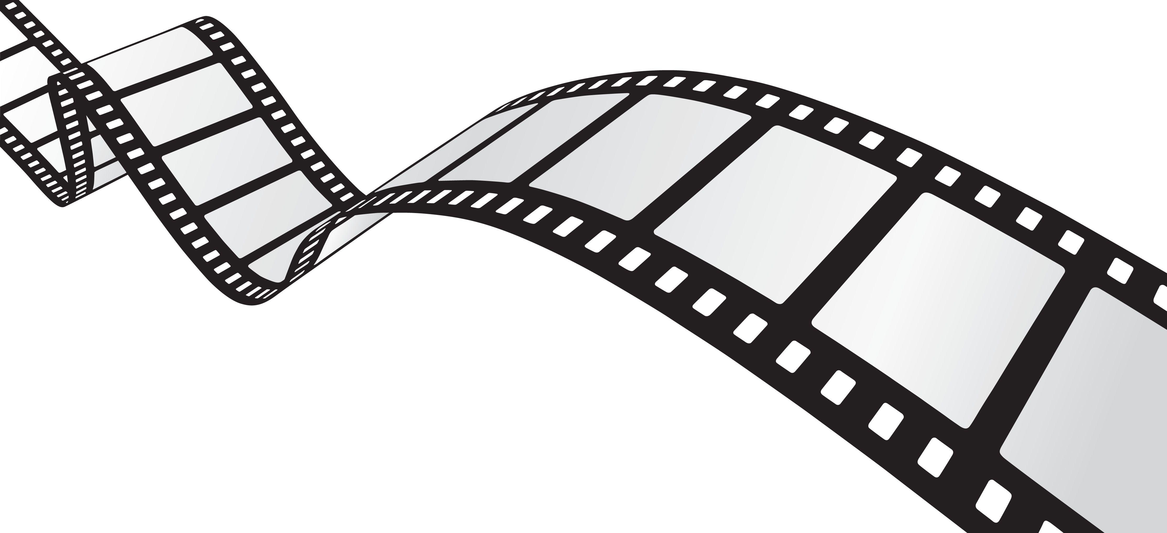 clipart free download Reel clipart. Pics for film reels.