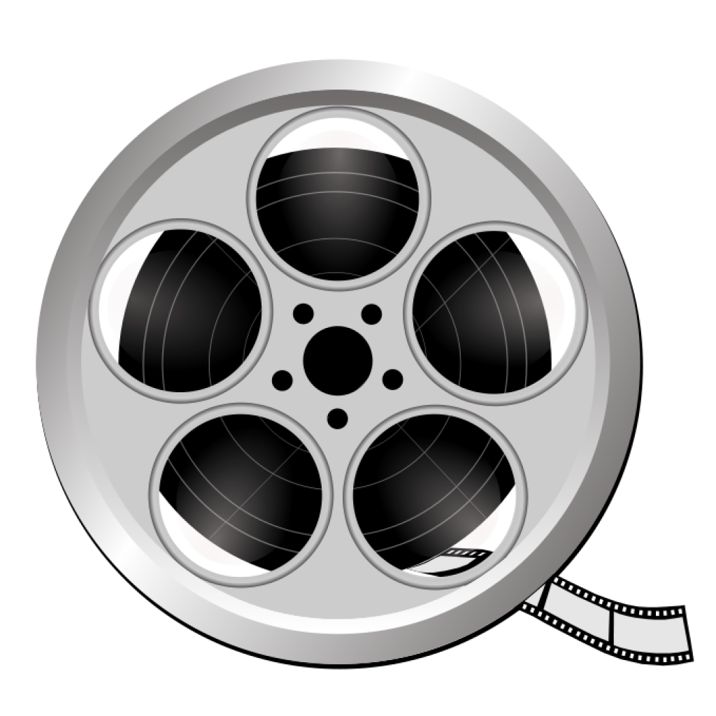 png free Film money hatenylo com. Reel clipart.