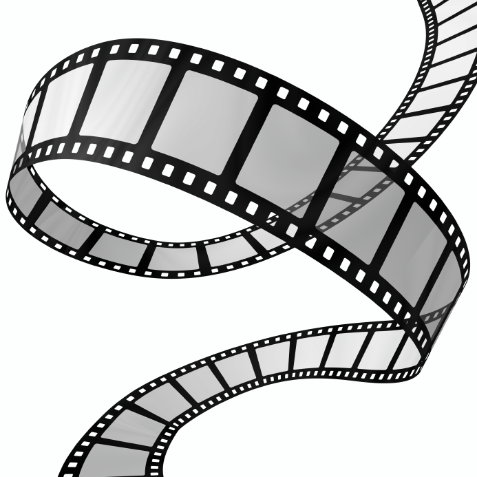 picture free Reel clipart. Free film cliparts download.