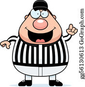 clipart library Clip art royalty free. Referee clipart.