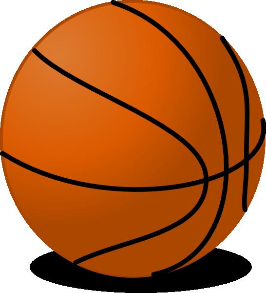 png freeuse Cartoon Basketball