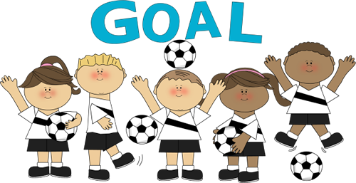 picture free stock Front Royal Soccer Association