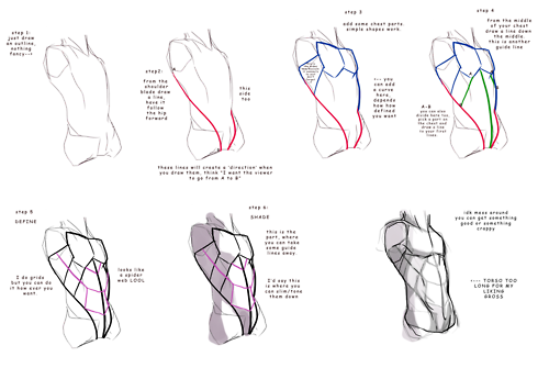clipart freeuse stock glove drawing human anatomy #97128986