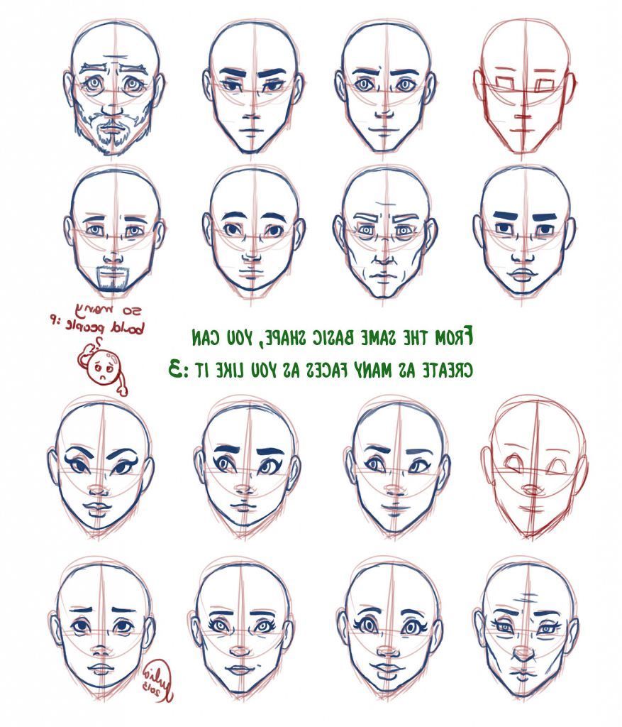 jpg download Image result for shapes. References drawing face shape