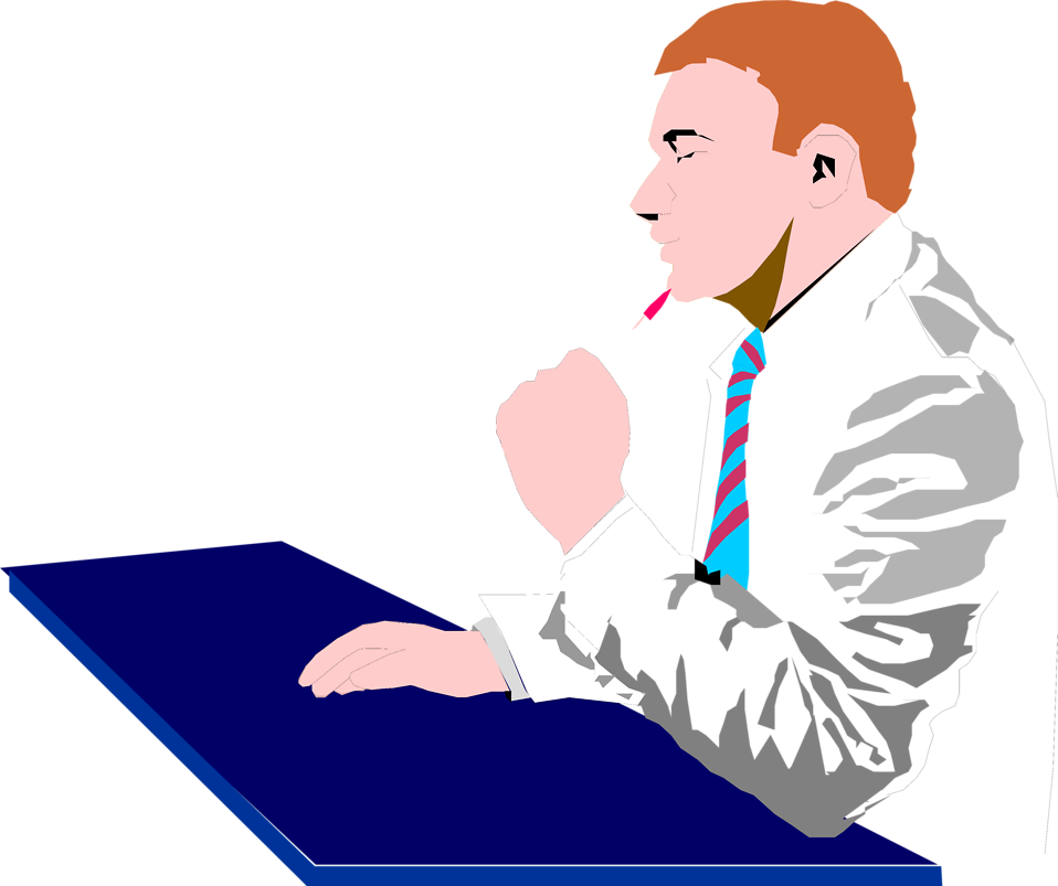 vector transparent thoughts clipart design thinking #51478345