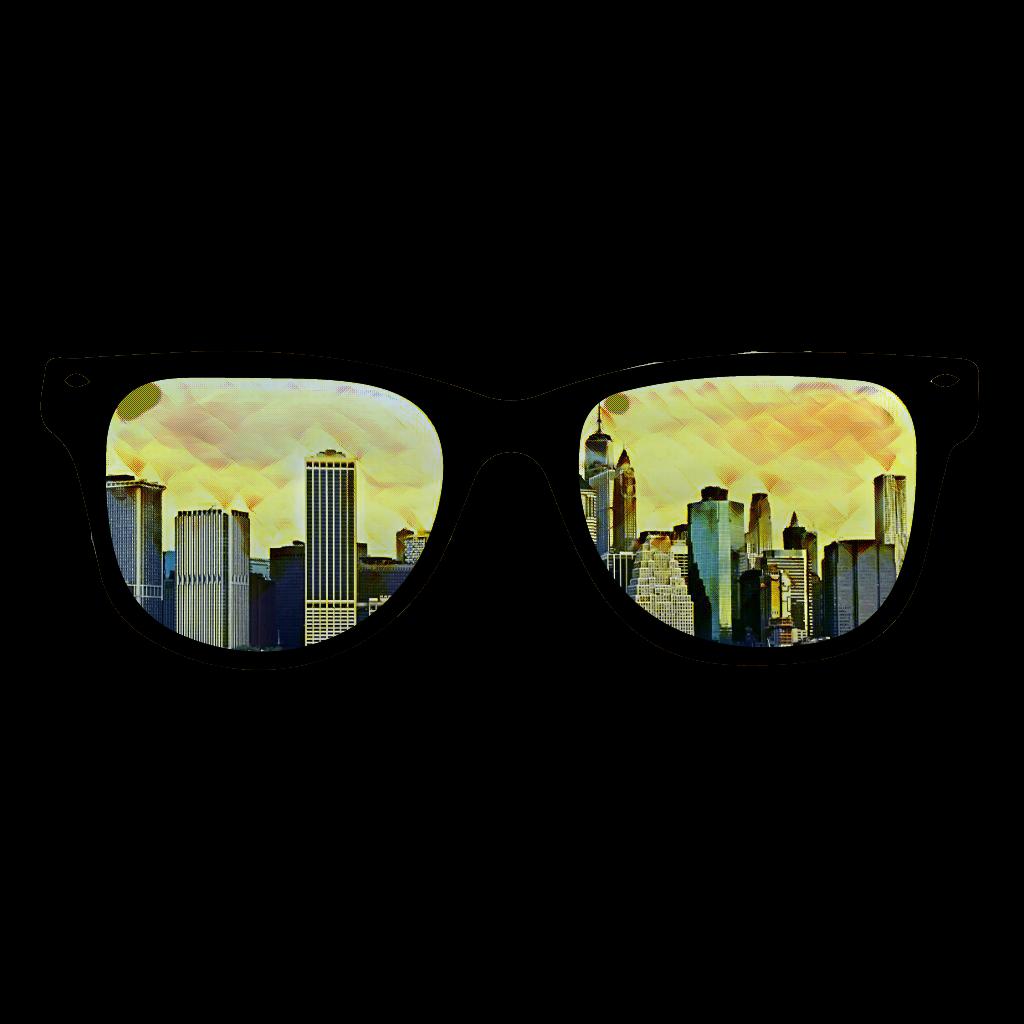 png Drawn Sunglasses editing picsart