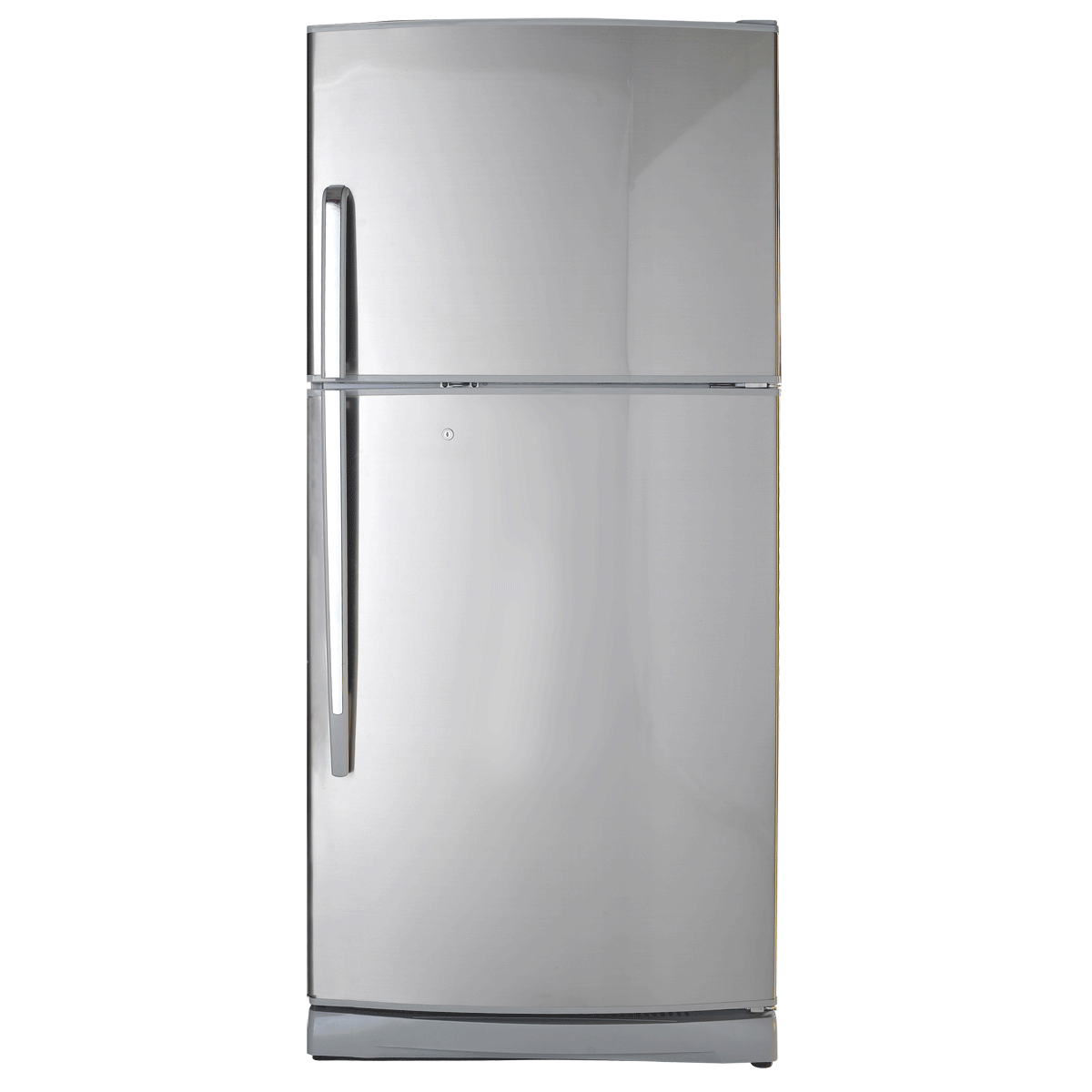 vector black and white download Refrigerator clipart free. Png image purepng transparent