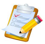 clip art Register clipart. Free registration cliparts download.
