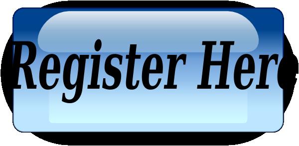 banner freeuse library Register clipart registrar. Free registration cliparts download
