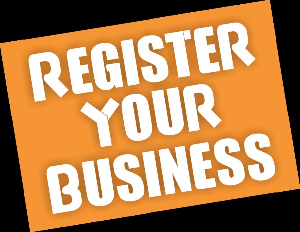 graphic free Register clipart registrar. Businesses to face sanction
