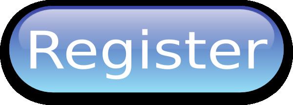 image transparent download Button transparent png pictures. Register clipart registrar