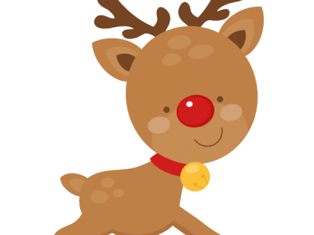 svg black and white stock Reindeer clipart. Free on dumielauxepices net.