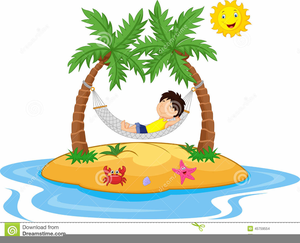 image free download Relaxation free images at. Relaxing clipart.