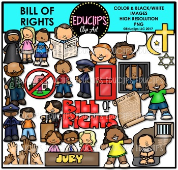 png download Of rights clip art. Religion clipart bill right