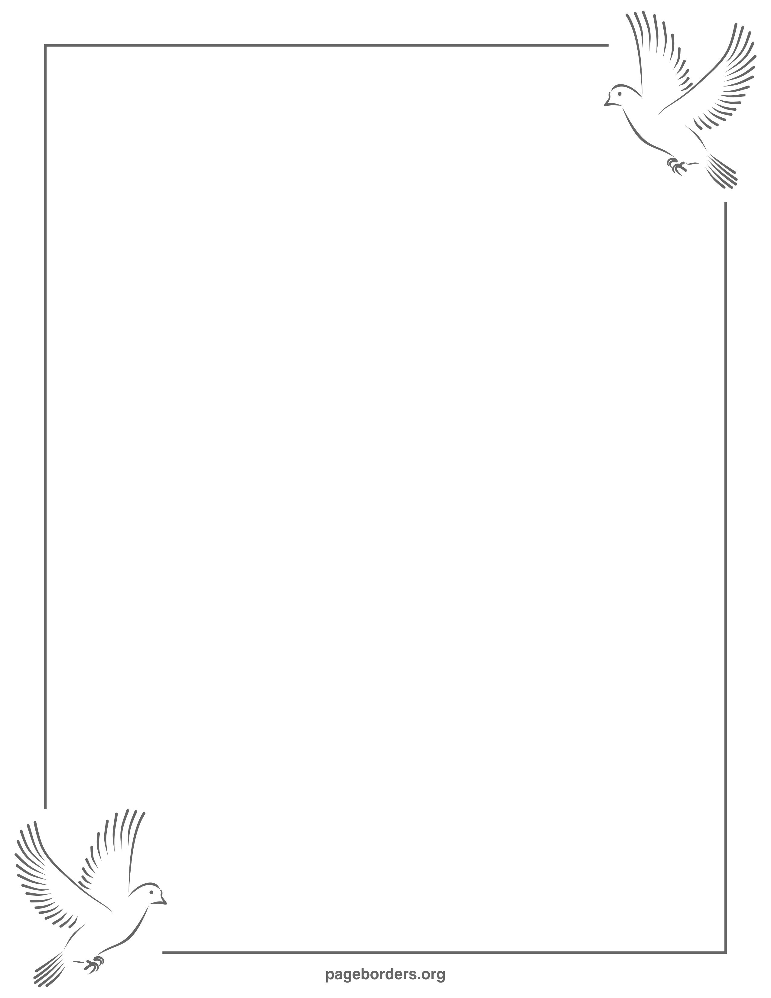 png royalty free Free download clip art. Religious borders clipart