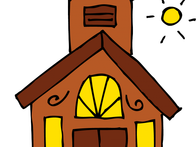 svg library download Religious free on dumielauxepices. Church clipart hindu.