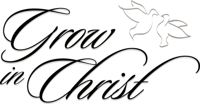 vector transparent library Religious clipart black and white. Christian clipartaz free collection