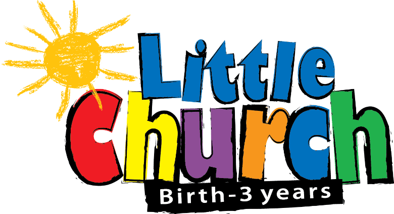 png free download Little church february living. January newsletter clipart.